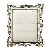 Parlane Shabby Chic Rectangular Memo Board - 48 x 48cm