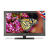 Cello 19inch HD Ready LED TV