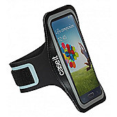 Samsung Galaxy S4 Armband Pouch
