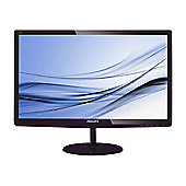 "Philips E-line 277E6EDAD 27"" LED Monitor 1920x1080 Resolution"
