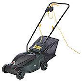 1000W lawn mower