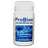 Probion Probion Active 150 Tablets