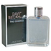 David Beckham Essence Edt 30ml