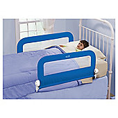 Summer Infant Grow with Me Double Bedrail, Blue