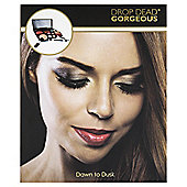 Drop Dead Gorgeous Dawn to Dusk Gift Set