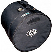Protection Racket 20in Bass Drum Case (20in)