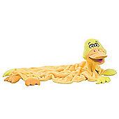 CuddleUpPets - Yellow Duck