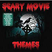 Scary Movie Themes