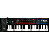 Roland Juno DI Mobile Synthesiser With Song Play