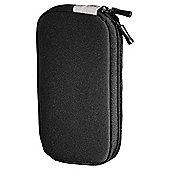 "Hama Tablet Sleeve for screen sizes up to 7"" - Black"
