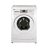 WM95145LW A++ Rated 9KG Washing Machine with 1400RPM Spin Speed