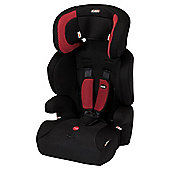 Kiddu Mac Car Seat Groups 1, 2 & 3
