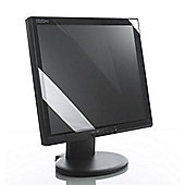 Edge10 TS701c 17 inch Universal Touch Screen LCD Monitor (Black)