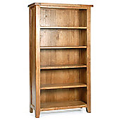 Wiseaction Florence Bookcase - Medium