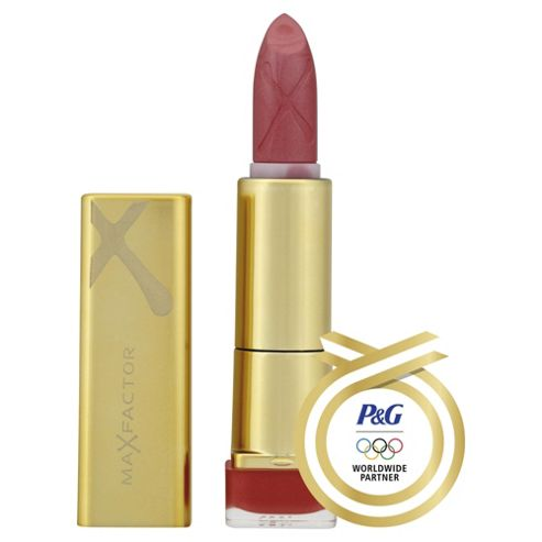 Max Factor Colour Elixir Ls 510 English Rose