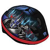 Transformers Helmet 52-56cm