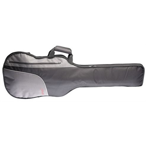 Rocket STB-10 UE Electric Guitar Bag