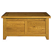 Alterton Furniture Vermont Blanket Box