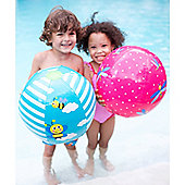 ELC Bee Beach Ball