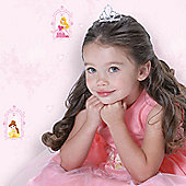 Graham & Brown Princess Fairytail Dream Wallpaper