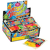 Water Bombs 15pc Bag