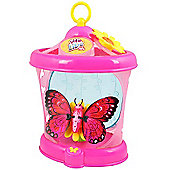 Little Live Pets Flutter Wings Butterflies - Love Wings