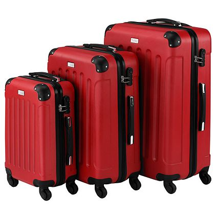 Up to half price on selected Bags & Luggage