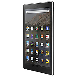 Amazon Fire HD 10 16GB, Silver
