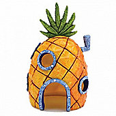 Sponge Bob Pineapple Home Large