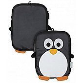 Universal 6 Inch Sleeve Penguin