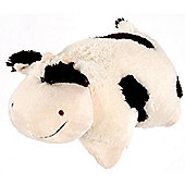 Cozy Cow Pillow Pet