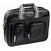 Vaxholm Laptop Bag up to 16in