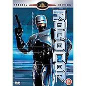 Robocop: Special Edition (DVD)