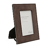 Linea Mop Frame Black, 4 X 6 From House Of FraserFrom