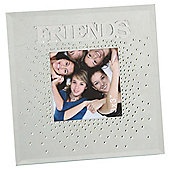 Mini Friends Photo Frame