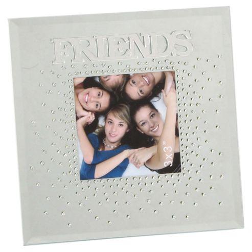 Mini Friends Photo Frame