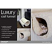 Rosewood Pet Products Luxury Cat Bed