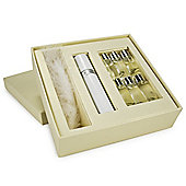 Prezzybox Design Your Own Perfume Set