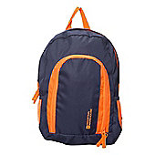 Mountain Warehouse Vertical 10 Backpack