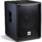 Alto Truesonic TS SUB 15 Active Subwoofer