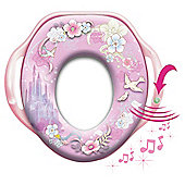 The First Years Princess Potty Seat