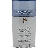 Lancome Bocage Deodorant Stick 40ml