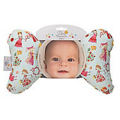 Baby Elephant Ears Neck Support Fair Maiden