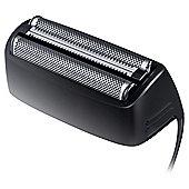 Philips QS6100/50 shaving foil