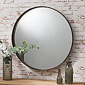 Gallery Greystoke Wall Mirror