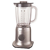 Kenwood BL240 Glass Blender