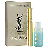 Yves Saint Laurent Mascara Volume Effect Set