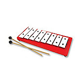 Percussion Plus PP929 Soprano Glockenspiel