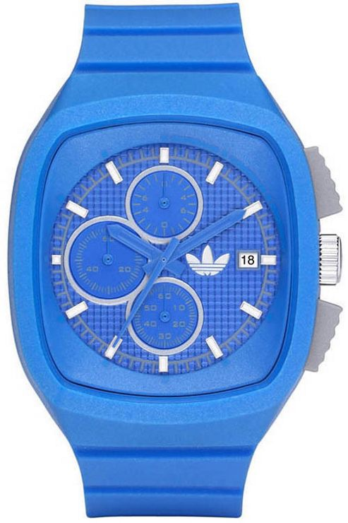 Adidas Gents Toronto Watch ADH2112