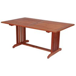 Alexander Rose Karri Table